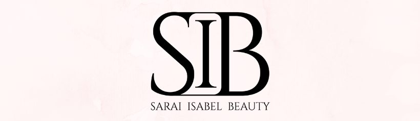Sarai Isabel Beauty